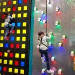 clip n' climb