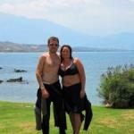 Crete 2010