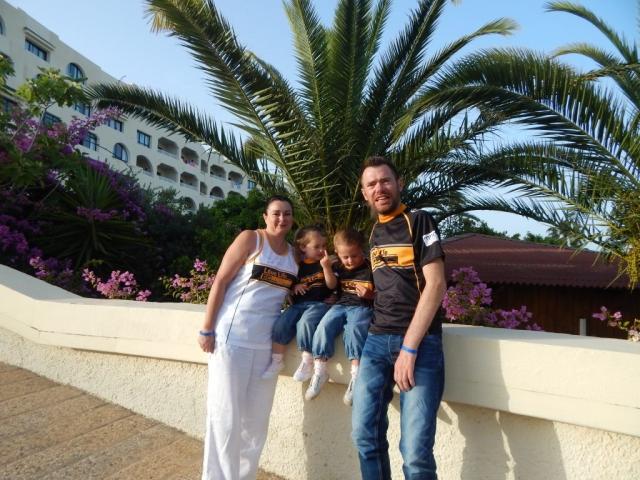 L6ve life Tunisia
